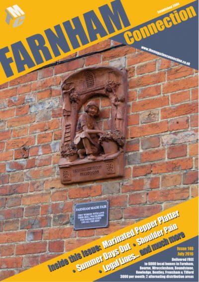 Farnham Cover LR