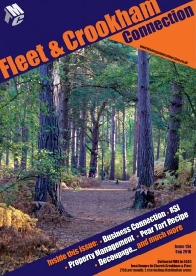 Fleet Cover LR